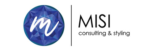 Misi Image Consulting and Styling